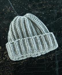 HIGHLAND2000(ハイランド2000)BOB CAP R(ニット帽/ニットキャップ/ワッチ)