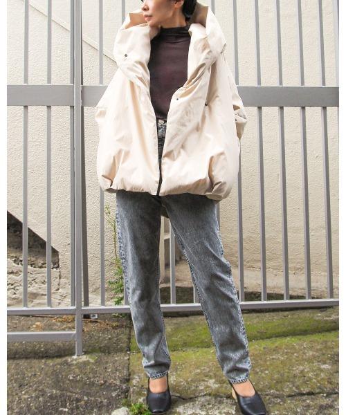 高速配送 hood short BLACK down jk(ブルゾン) BY|BLACK BY BY MOUSSY(ブラックバイマウジー)のファッション通販, 三重町:79ffa7c0 --- lie.kfz-viole.de