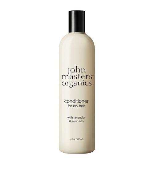 JOHN MASTERS ORGANICS / 'L&A' コンディショナーN 473ml