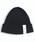 10 by juha stable garments(テンバイユハ ステーブルガーメンツ)の「WHOLEGARMENT WATCH CAP(ニットキャップ/ビーニー)」|ブラック