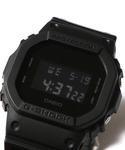 CASIO G-SHOCK / DW-5600BB-1CR(腕時計)