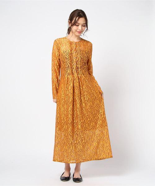 最愛 【セール】SUZANNEワンピース(ワンピース)|RAWLIFE(ロウライフ)のファッション通販, Darlin'y:7b1106bd --- kindergarten-meggen.de