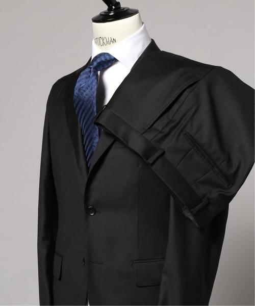 【お気にいる】 CFT Piana Loro 3ボタン Loro Piana/ ロロピアーナ/ サージ(セットアップ)|EDIFICE(エディフィス)のファッション通販, 大人かわいい雑貨とお洋服hitaya:9d13b806 --- ulasuga-guggen.de