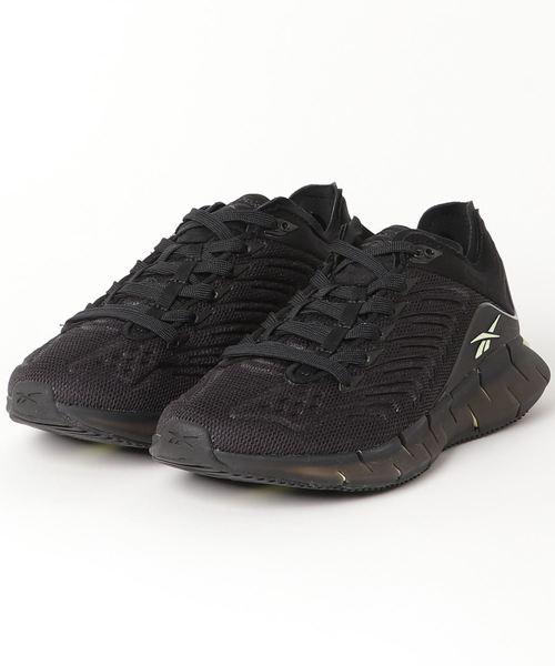 ラウンド  ジグ キネティカ Kinetica [Zig キネティカ Kinetica Shoes] リーボック(スニーカー) [Zig|Reebok(リーボック)のファッション通販, samedi et dimanche:3655fdb8 --- pitomnik-zr.ru