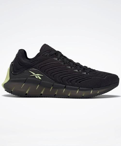 【18%OFF】 ジグ キネティカ [Zig Kinetica Shoes] [Zig リーボック(スニーカー)|Reebok(リーボック)のファッション通販, キタカワベマチ:1504230f --- wiratourjogja.com