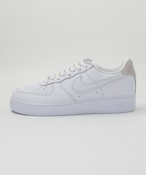 NIKE(ナイキ)AIR FORCE1 07 CRAFT■■■