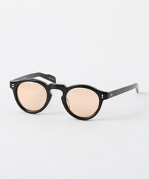 BY by KANEKO OPTICAL Kevin SGLS/アイウェア MADE IN JAPAN