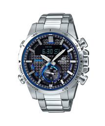 スマートフォンリンクモデル / ECB-800D-1AJF / エディフィス(腕時計)