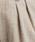 green label relaxing(グリーンレーベルリラクシング)の「◆SC フラノ タック ワイド パンツ ※(パンツ)」 詳細画像
