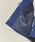 ASTRAET(アストラット)の「ASTRAET(アストラット)チェック ビッグ キルティング ブルゾン(その他アウター)」|詳細画像