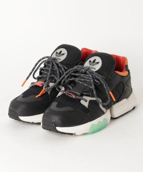お気に入りの 【adidas Originals】ZX TORSION, 北海道美味厳選 4c534709