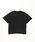 BEAMS BOY(ビームスボーイ)の「Goodwear / カスタム ビッグ 半袖 Tシャツ 0170CL(Tシャツ/カットソー)」 詳細画像
