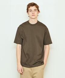 <UNITED ARROWS & SONS> PLAIN TEE/Tシャツ