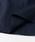 URBAN RESEARCH DOORS(アーバンリサーチドアーズ)の「ティアード切替ブラウス(シャツ/ブラウス)」|詳細画像