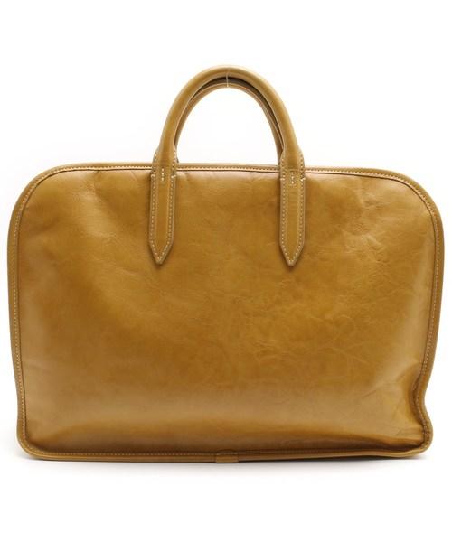 【限定特価】 【ブランド古着】ハンドバッグ(ハンドバッグ)|aniary(アニアリ)のファッション通販 - USED, North feel:844f558c --- kralicetaki.com