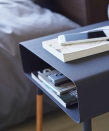 collex(コレックス)のローサイドテーブルプレーン(家具)