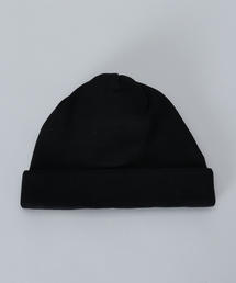 <GRILLO>SHALLOW KNIT CAP/ニットキャップ