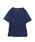 VIRGOwearworks(ヴァルゴウェアワークス)の「PERFECTION HIDDEN V TEE(Tシャツ/カットソー)」 詳細画像