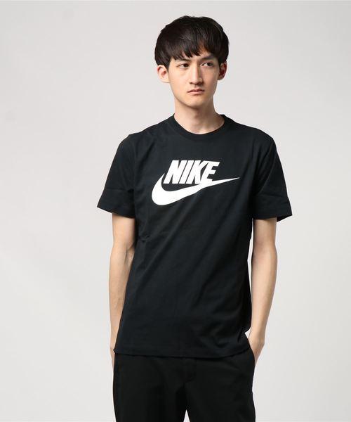 ナイキ NIKE / フォーチュラアイコンS/S Tシャツ