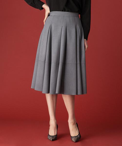 当店だけの限定モデル SOV. ジャンヌダルク2wayスカート(スカート) STANDARD CLOTHING,ダブル|DOUBLE STANDARD スタンダード CLOTHING(ダブルスタンダードクロージング)のファッション通販, レディースファッション 宮崎商店:f4f368e8 --- 888tattoo.eu.org