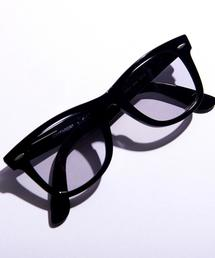 <BEAUTY&YOUTH special lens with Ray-Ban Frame> WAYFARER/アイウェア