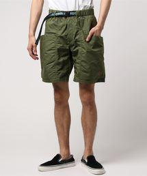 ALDIES(アールディーズ)のDreams Cargo Short Pants / ドリームズカーゴショートパンツ(パンツ)