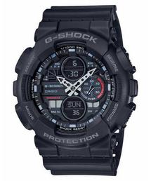 G-SHOCK(ジーショック)のG-SHOCK カシオ Gショック アナデジ(腕時計)