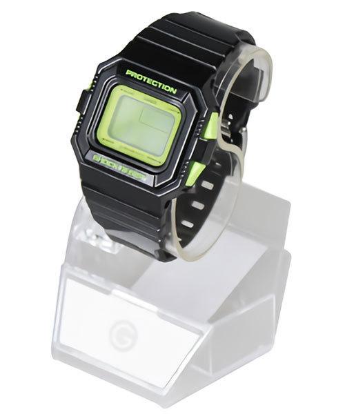 g-shock mini / GMN-550-1CJR / CASIO Gショックミニ 腕時計