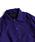 SUNNY  SPORTS(サニースポーツ)の「【Begin掲載】SUNNY SPORTS / サニースポーツ REVERSIBLE COACH JACKET(ブルゾン)」|詳細画像