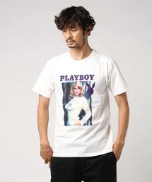 MISS KAREN 1982 Tシャツ