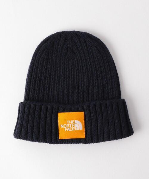 THE NORTH FACE(ザノースフェイス) Cappucho Lid