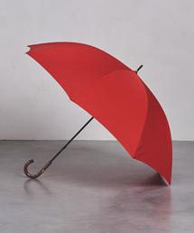 UAB 無地 雨傘