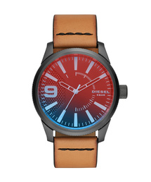 DIESEL(ディーゼル)のRASP DZ1860(腕時計)