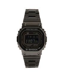 0bb7070eff G-SHOCK|ジーショックの腕時計(ソーラー式)人気ランキング(メンズ ...
