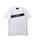KANGOL(カンゴール)の「KANGOL×VIRGOwearworks BIG TAPE S/S(Tシャツ/カットソー)」|詳細画像