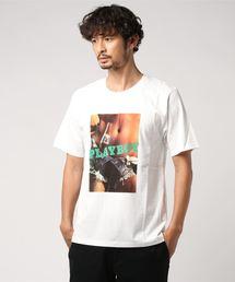 JUNE PLAYMATE LARA Tシャツ