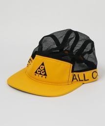 NIKE ACG(ナイキ エーシージー)AW84 CAP ■■■