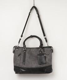 46e78175d1a6 TAKA-Q|タカキューのバッグ(無地)人気ランキング - ZOZOTOWN