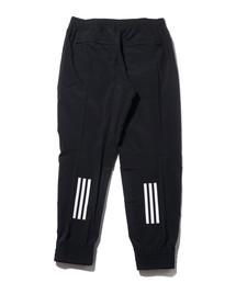 adidas(アディダス)のadidas × atmos ID WV PNT 【SP】(パンツ)