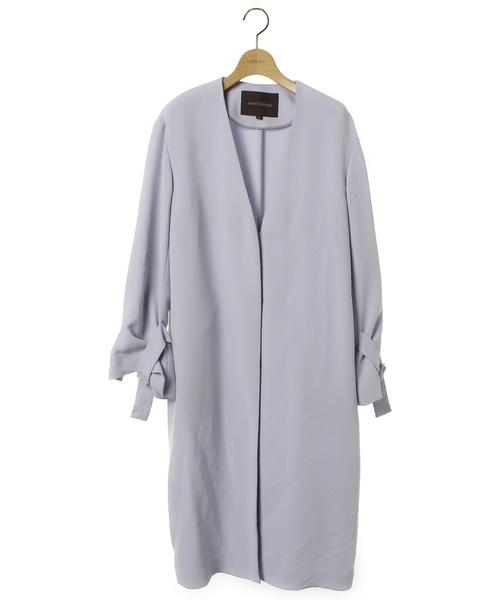最も  【セール/ブランド古着】スプリングコート(その他アウター)|Jewel Changes(ジュエルチェンジズ)のファッション通販 - USED, インテリア&ファブリックN5C:bb0ba6e0 --- reizeninmaleisie.nl
