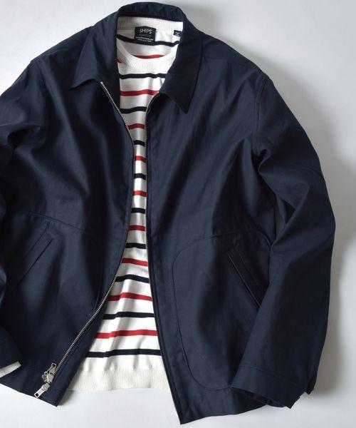 【大注目】 【ブランド古着】ブルゾン(ブルゾン)|McGREGOR(マックレガー)のファッション通販 - USED, 福祉用具のバリューケア:d5448cd2 --- dpu.kalbarprov.go.id