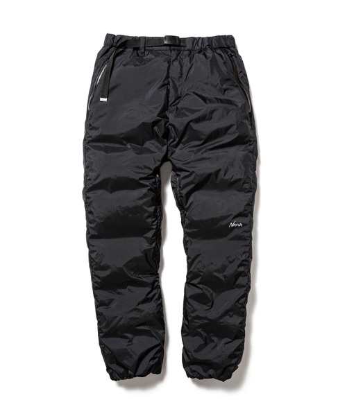 超格安一点 AURORA DOWN PANTS// オーロラダウンパンツ(パンツ) PANTS|NANGA(ナンガ)のファッション通販, 日南市:c37d27c2 --- skoda-tmn.ru