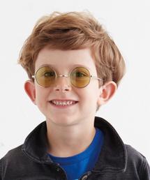 Smoothy(スムージー)のSmoothy Sunglasses / スムージー サングラス(サングラス)