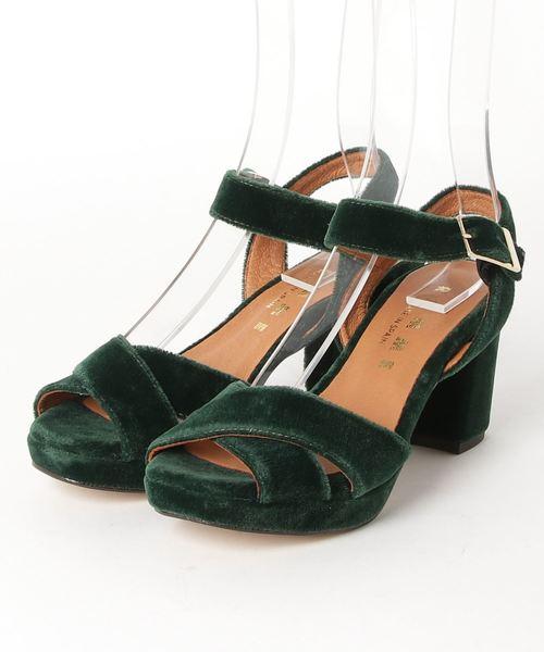 人気定番 【セール】REMME-L6241(サンダル)|REMME(レメ)のファッション通販, 南海部品富山:cb6d04be --- hundeteamschule-shop.de