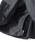 branshes(ブランシェス)の「ストライプ柄セパレートスイムウェア(水着)」 詳細画像