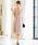 Fashion Letter(ファッションレター)の「レース切り替えロングドレス/成人式 同窓会や謝恩会に 結婚式ワンピース・パーティードレス(ドレス)」 ダークラベンダー