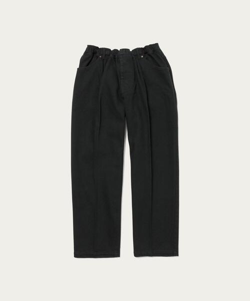 【別注】 <COMFORTABLE REASON(コンフォータブルリーズン)> PANTS/パンツ