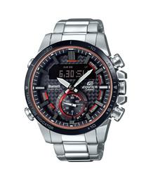 EDIFICE / スマートフォンリンクモデル / ECB-800DB-1AJF / エディフィス(腕時計)