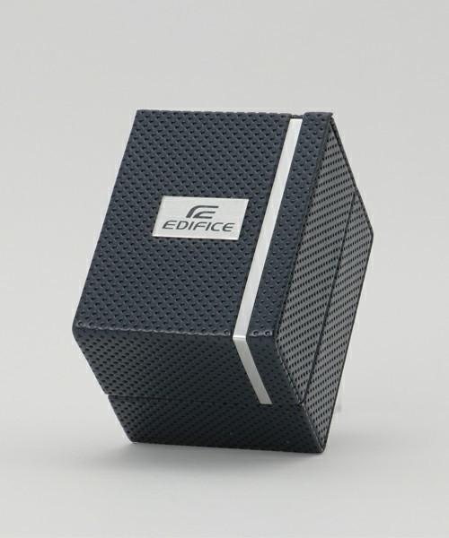 EDIFICE / スマートフォンリンクモデル / ECB-800DB-1AJF / エディフィス
