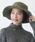 milsa(ミルサ)の「【milsa】 WASHED ADVENTURE HAT/【ミルサ】ウォッシュド アドベンチャー フェス ハット(ハット)」|カーキ